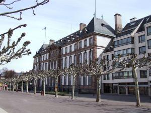 L'Hôtel_de_Ville_de_Strasbourg